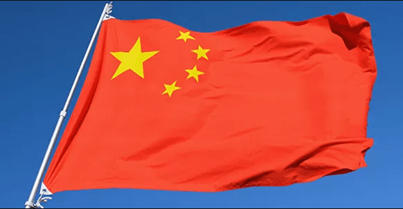 【中国】感染・死者数を意図的に過少報告と米情報当局断定-当局者【匿名による情報提供】