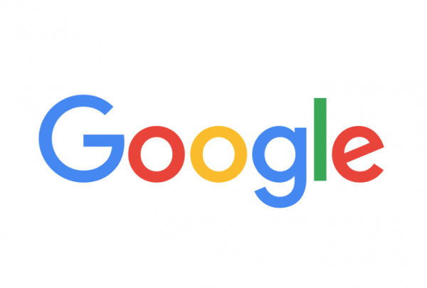 外出自粛、遅れ目立つ日本 グーグル位置情報使って比較