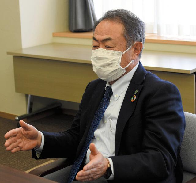 香川大、感染拡大地域の学生44人を入学式への参加を拒否