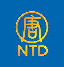 中共 仏政府にマスク10億枚でファーウェイ導入を提案 米議員が暴露【NTDTVJP】